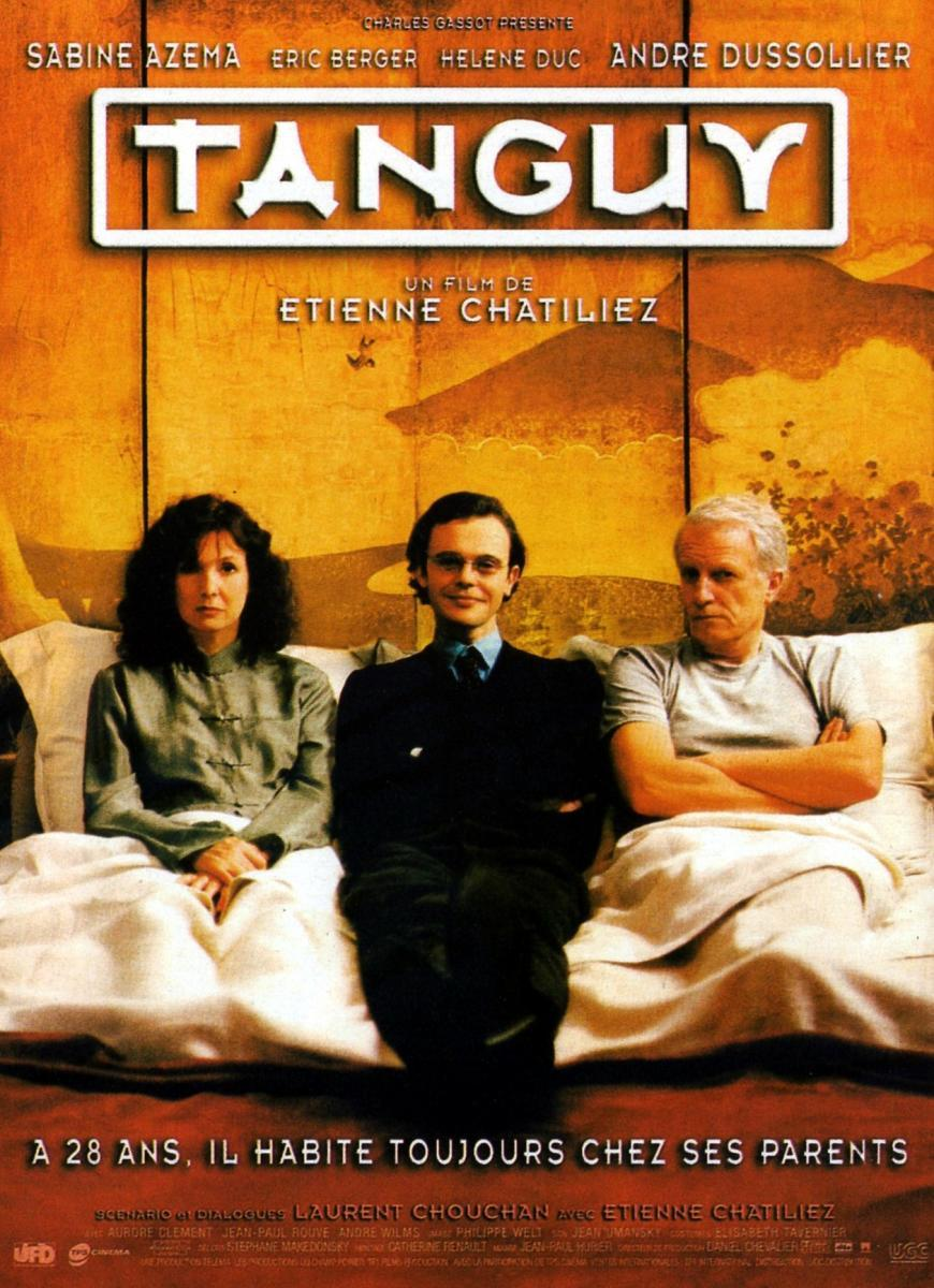 Risultati immagini per tanguy film