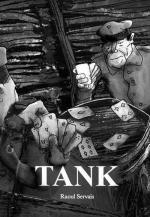Tank (C)