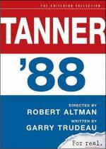 Tanner '88 (TV)