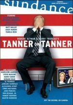 Tanner on Tanner (TV)