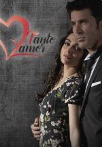 Tanto amor (Serie de TV)
