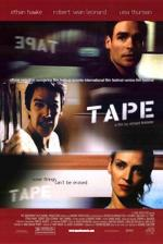 La cinta
