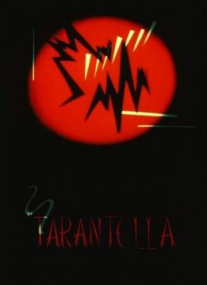 Tarantella (S)