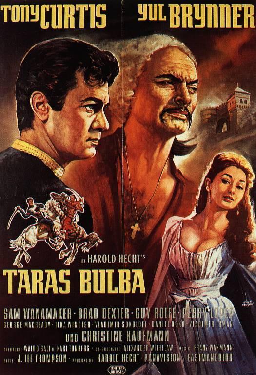 El gran post del cine clásico....que no caiga en el olvido - Página 5 Taras_bulba-869776444-large