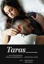 Taras (C)