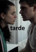 Tarde (C)
