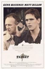 Target: Agente doble en Berlín