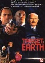 Target Earth (TV)