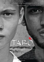 Taro (C)