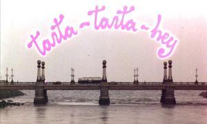 Tarta-Tarta-Hey (C)