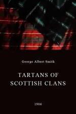 Tartans of Scottish Clans (C)