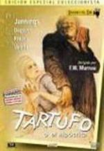 Tartufo, la película perdida