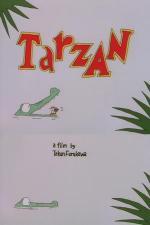 Tarzan (S)