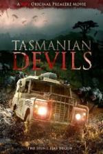 Demonios de Tasmania (TV)