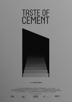 Festivales de Cine Taste_of_cement-994182648-mmed