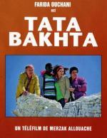 Tata Bakhta (TV)