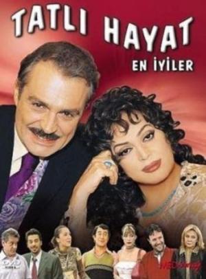 Sweet Life (TV Series)