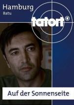Tatort: Cenk Batu, agente encubierto: En la zona soleada (TV)