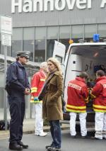 Tatort: Das Gespenst (TV)