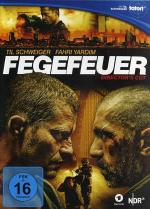 Tatort: Fegefeuer (TV)