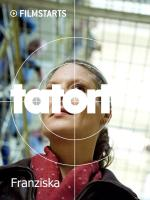Tatort: Franziska (TV)