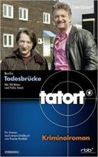 Tatort: Todesbrücke (TV)