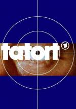 Tatort (Serie de TV)