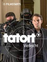 Tatort: La premonición (TV)