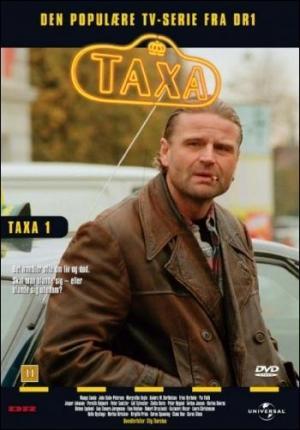 Taxa (TV Series)