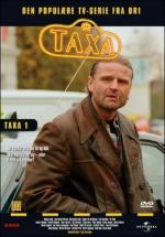 Taxa (Serie de TV)