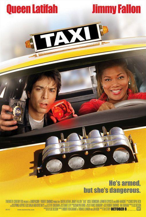 https://pics.filmaffinity.com/taxi-187011692-large.jpg