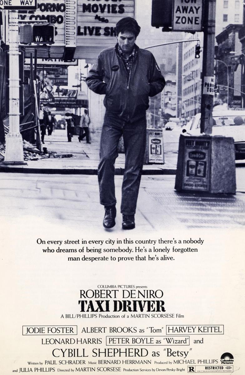 1001 películas que debes ver antes de forear. Poner el titulo. Hasta las 1001 todo entra! Taxi_driver-559150579-large