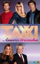Taxxi, amores cruzados (Serie de TV)