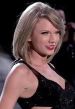 Taylor Swift: New Romantics (Music Video)