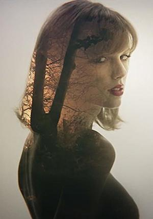 Taylor Swift: Style (Vídeo musical)