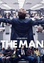 Taylor Swift: The Man (Vídeo musical)