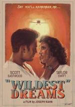 Taylor Swift: Wildest Dreams (C)