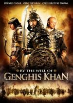 By the Will of Genghis