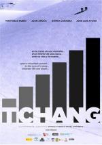 Tchang (C)