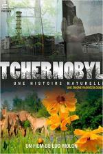 Chernobil, territorio radioactivo (TV)