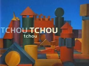 Tchou-tchou (C)