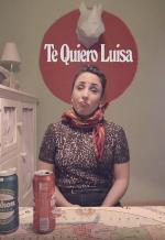 Te quiero, Luisa (S)