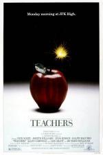 Profesores de hoy