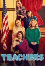 Teachers (TV Series)