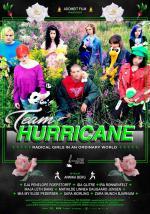 Team Hurricane