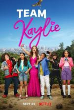 Team Kaylie (TV Series)
