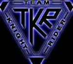 Team Knight Rider (TV Series)