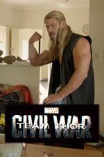 Bando Thor 2 (C)