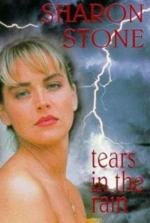 Tears in the Rain (TV)