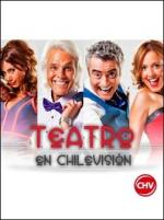 Teatro en Chilevisión (TV Series)